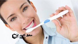 روش-خانگی-سفید-کردن-دندانها