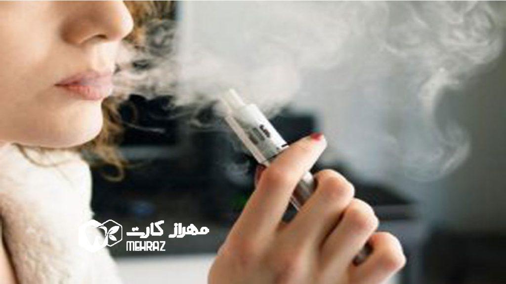 سیگار-الکترونیک
