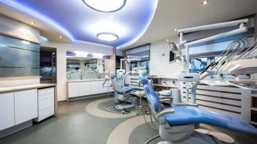 بهترین مطب دندانپزشکی تهران,بهترین مطب دندانپزشکی کرج