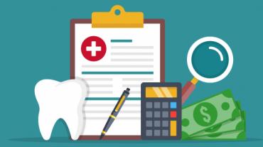 بیمه تکمیلی دندانپزشکی