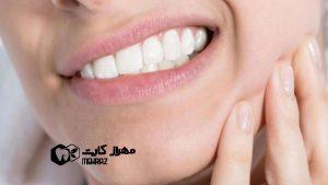 دندان-قروچه