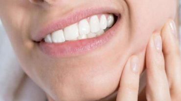 علل دندان قروچه در کودکان و بزرگسالان، و روش های درمان
