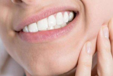 درمان دندان قروچه با نایت گارد