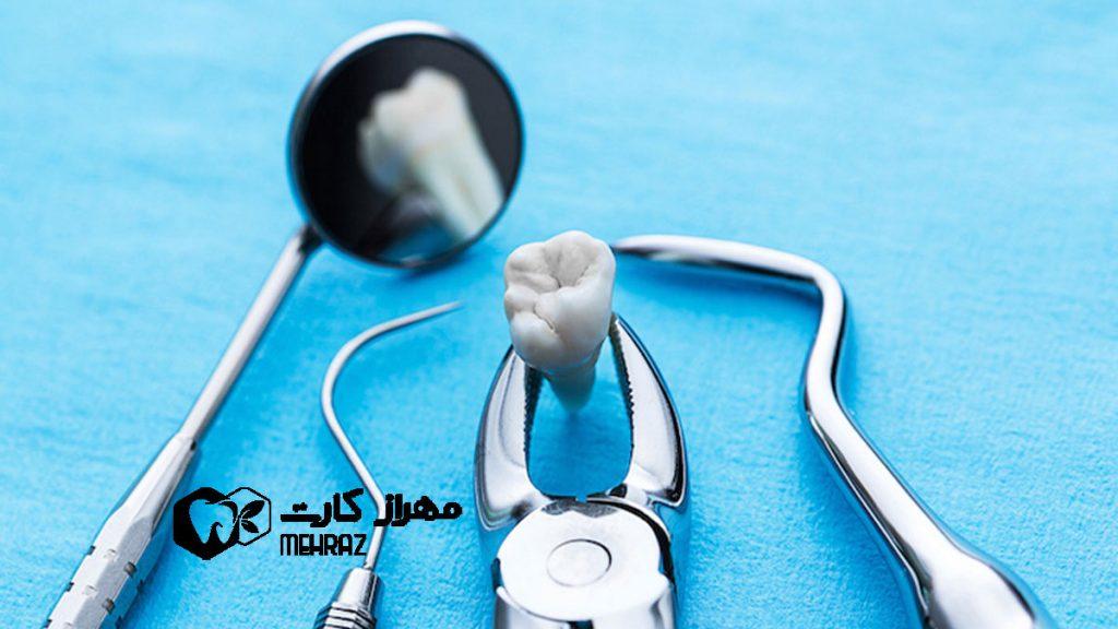 توصیه-بعد-از-جراحی