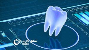 روش-دیجیتال-در-دندانپزشکی