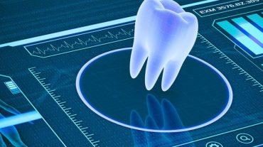 تاثیرات روش های دیجیتال در دندانپزشکی