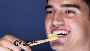 جرم-دندان