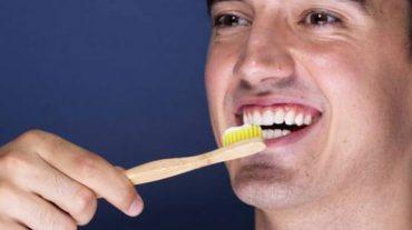 جرم دندان و روش های آسان از بین بردن آن