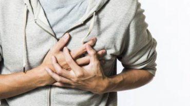 علت حمله قلبی و روش های پیشگیری از آن