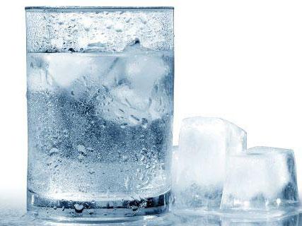 آب-سرد