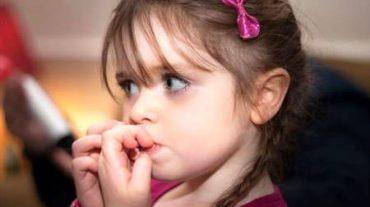 اشتباهات رایج باعث مشکلات دهان و دندان