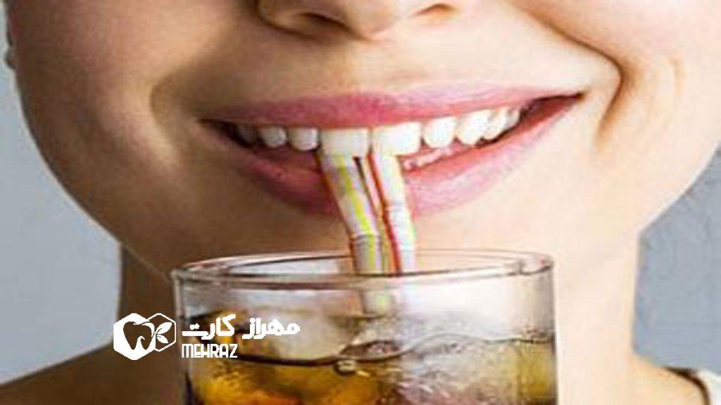غذای-اسیدی