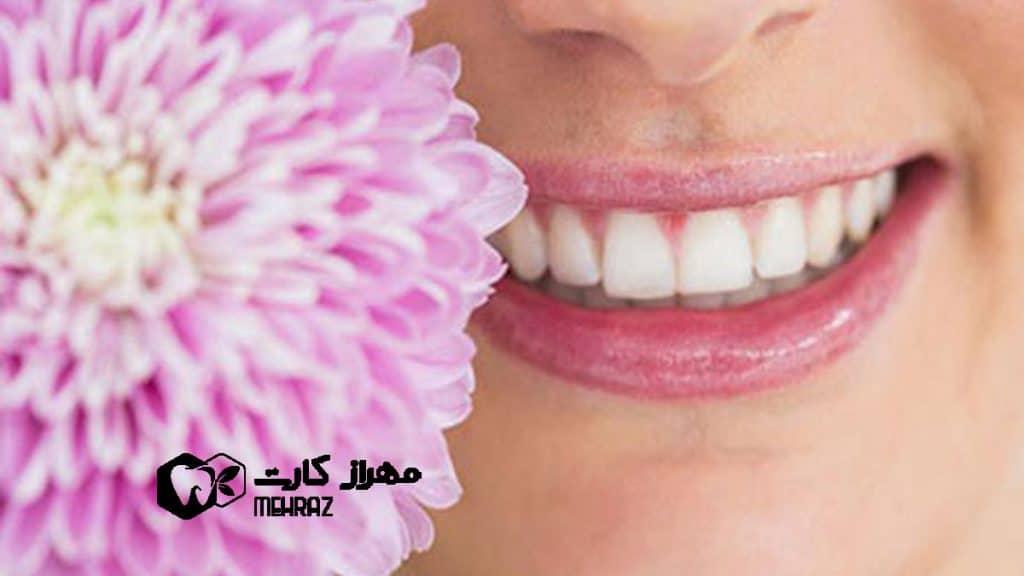 دندانپزشکی-زیبایی-و-ترمیمی
