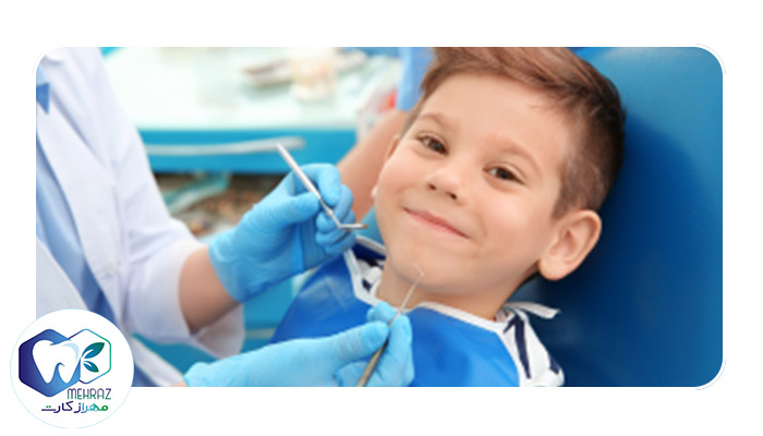 Pediatric dental prices2